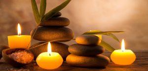 healing-services-rocks